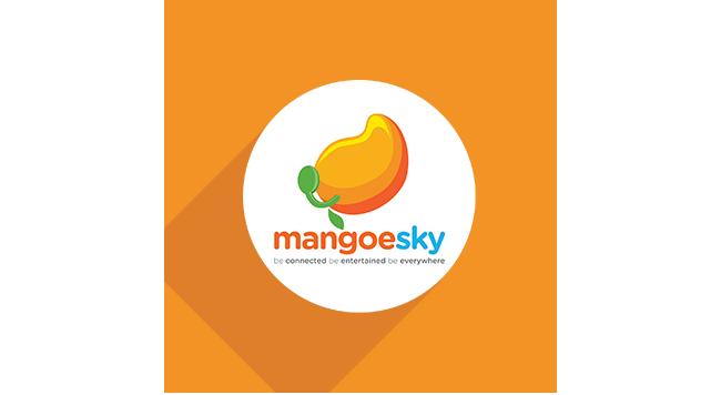 apa_itu_mangoesky