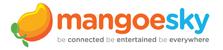 logo-mangoesky