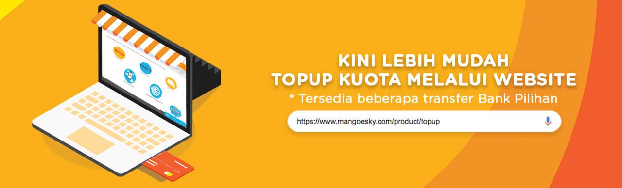 header_topup